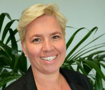 Bettina Scholz